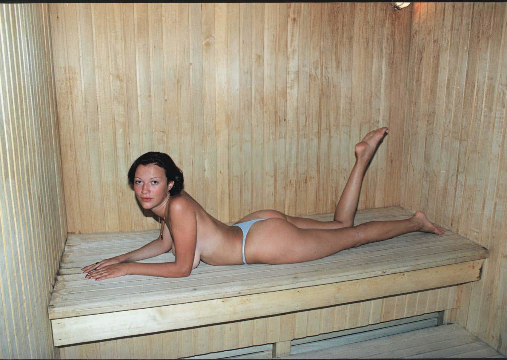 Секс в сосногорске 23 фотография